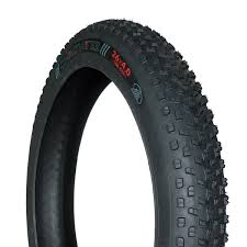 Skillion ebike fat tyre