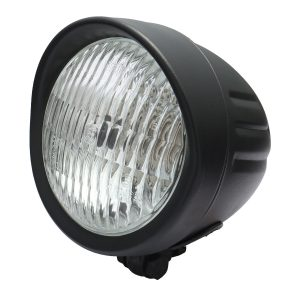 Skillion Genuine Accessory Moto Style Headlamp